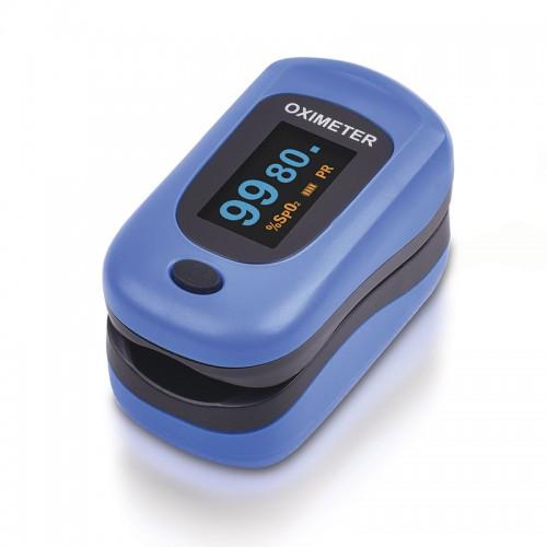 PC-60B1 Fingertip Pulse Oximeter